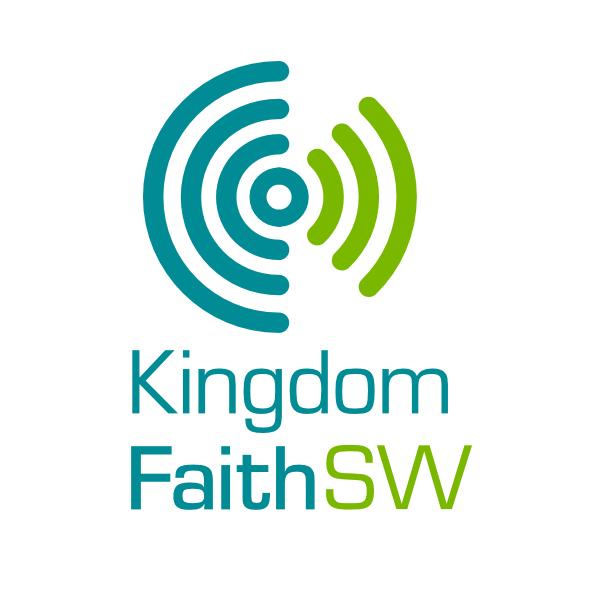 Kingdom Faith South West